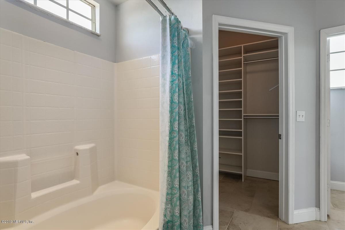 1050 BELLA VISTA- ST AUGUSTINE- FLORIDA 32084, 3 Bedrooms Bedrooms, ,2 BathroomsBathrooms,Condo,For sale,BELLA VISTA,1008882