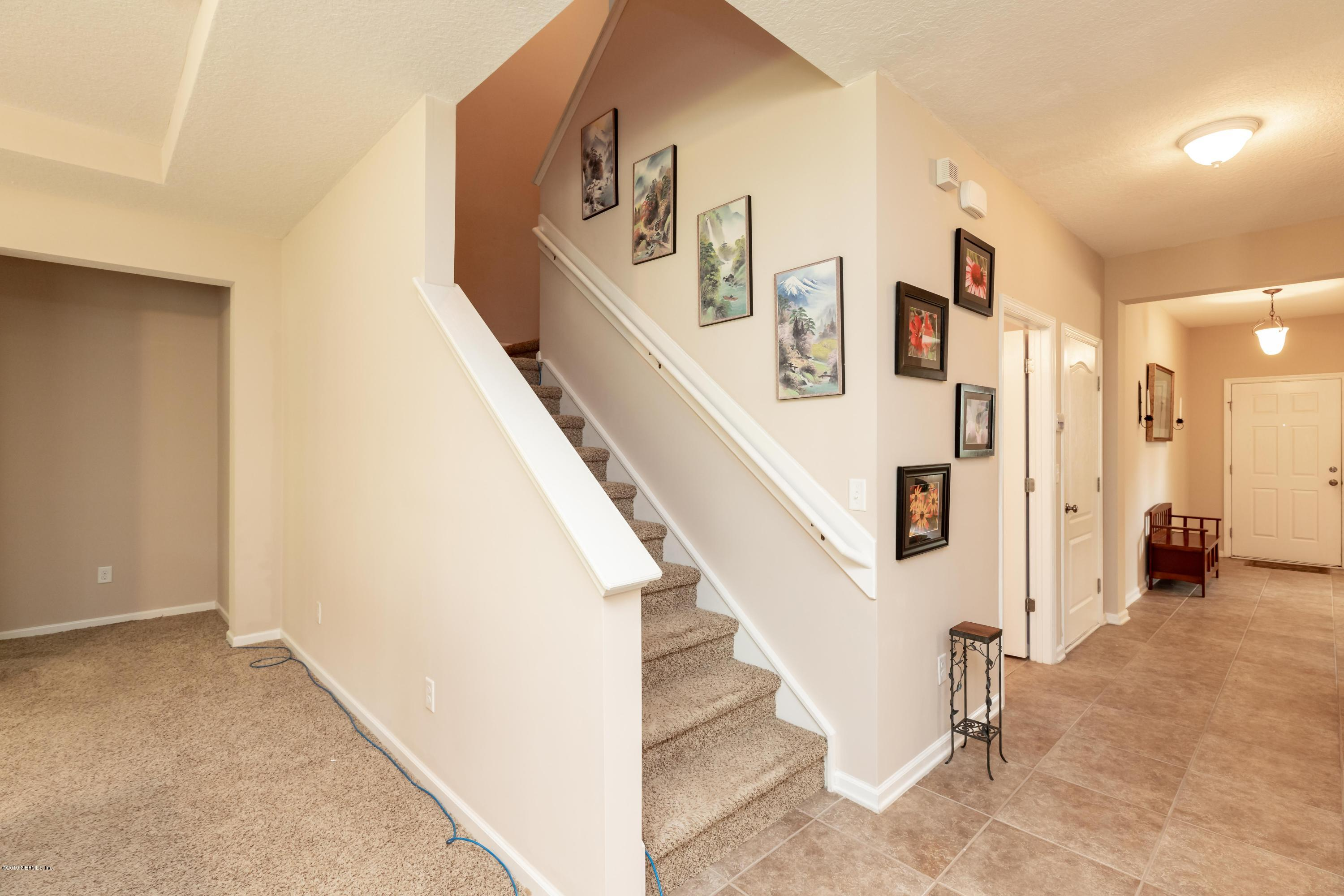 427 WILLOW WINDS PKWY ST JOHNS - 31