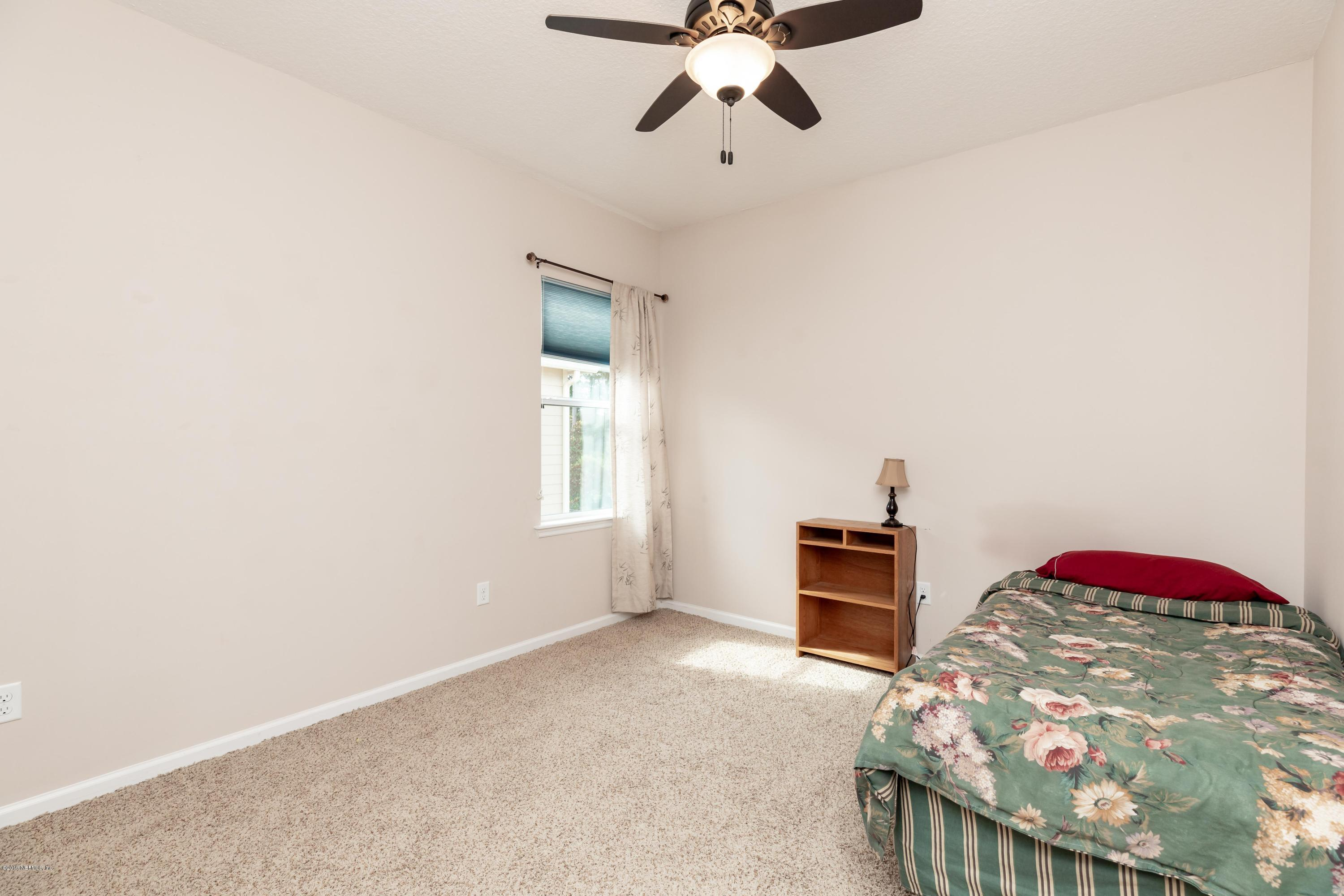 427 WILLOW WINDS PKWY ST JOHNS - 42