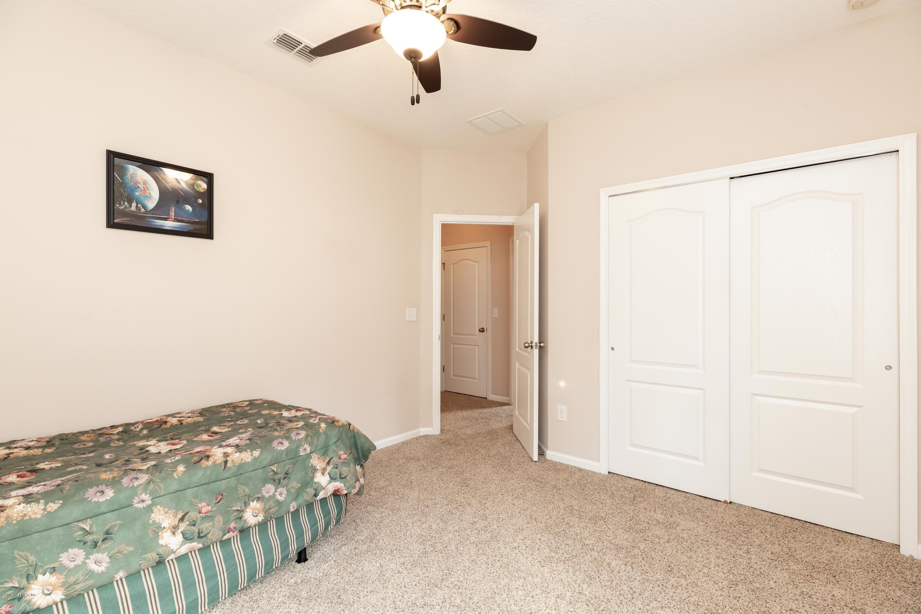 427 WILLOW WINDS PKWY ST JOHNS - 43