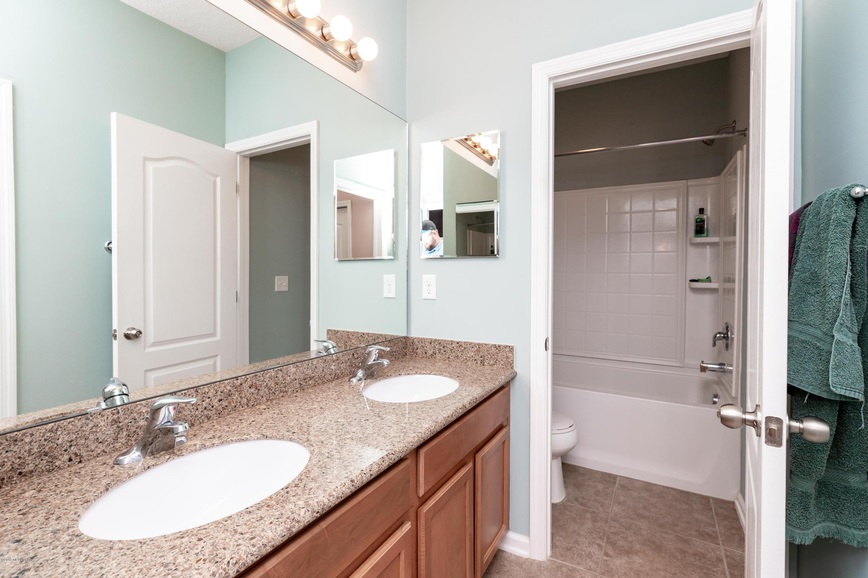 427 WILLOW WINDS PKWY ST JOHNS - 46