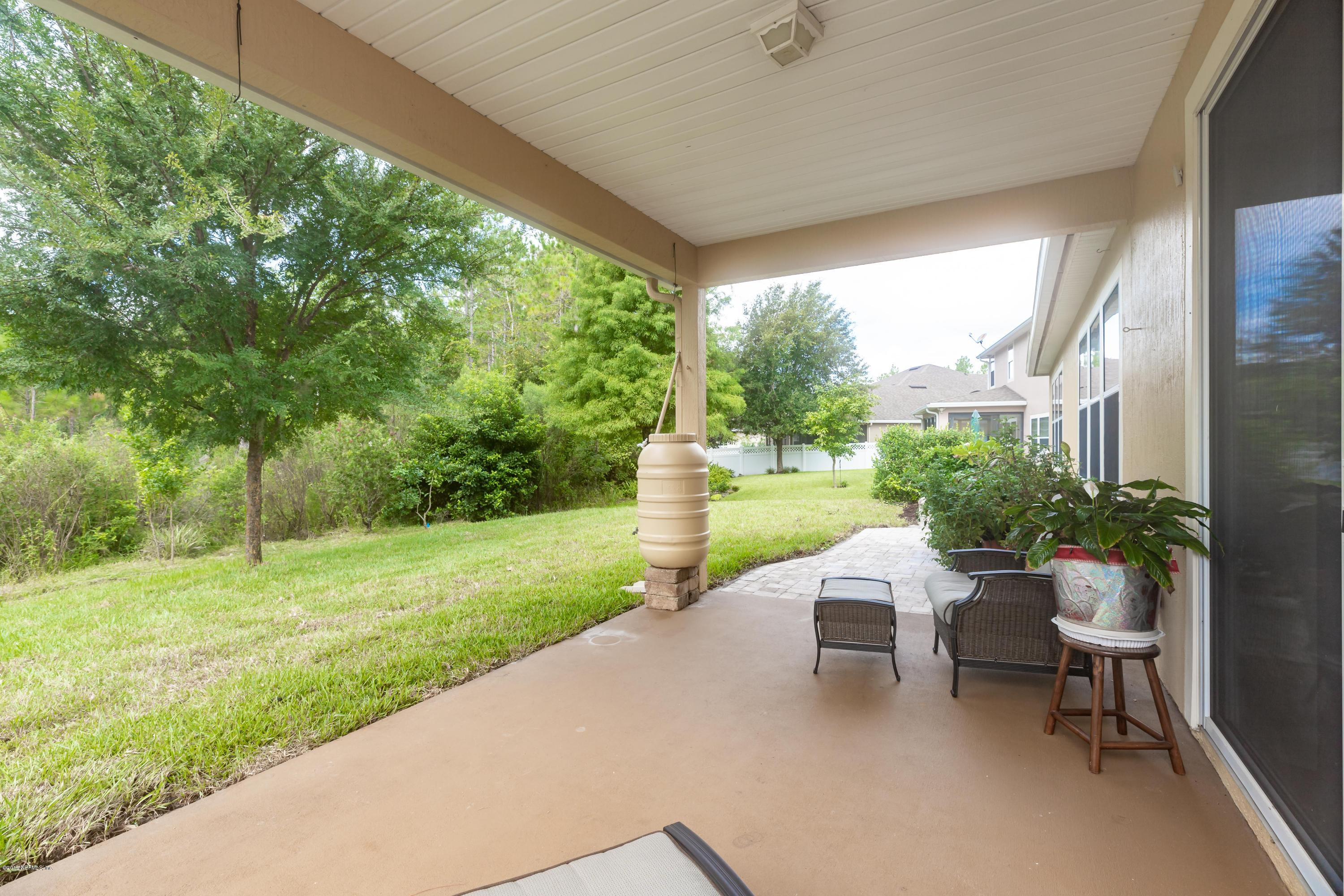427 WILLOW WINDS PKWY ST JOHNS - 47