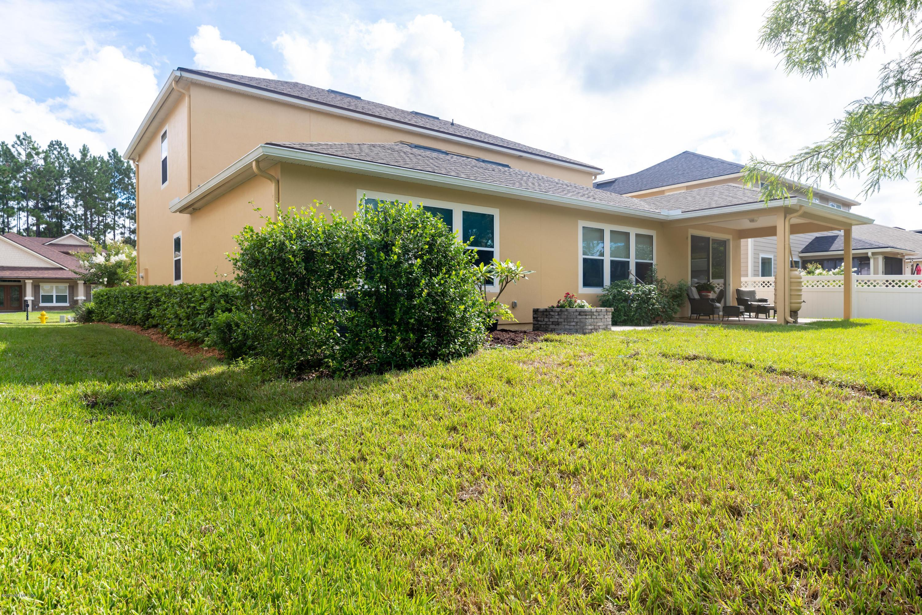 427 WILLOW WINDS PKWY ST JOHNS - 50