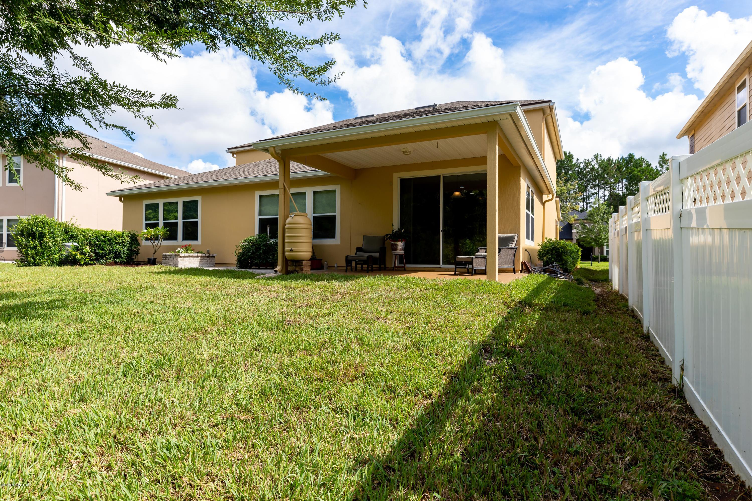 427 WILLOW WINDS PKWY ST JOHNS - 51