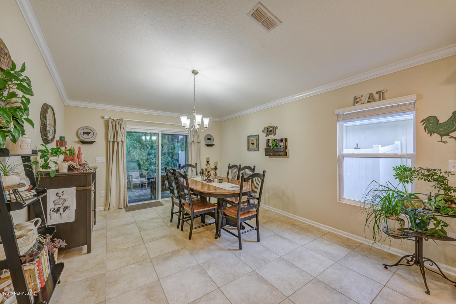 285 MIDWAY PARK DR ST AUGUSTINE - 8