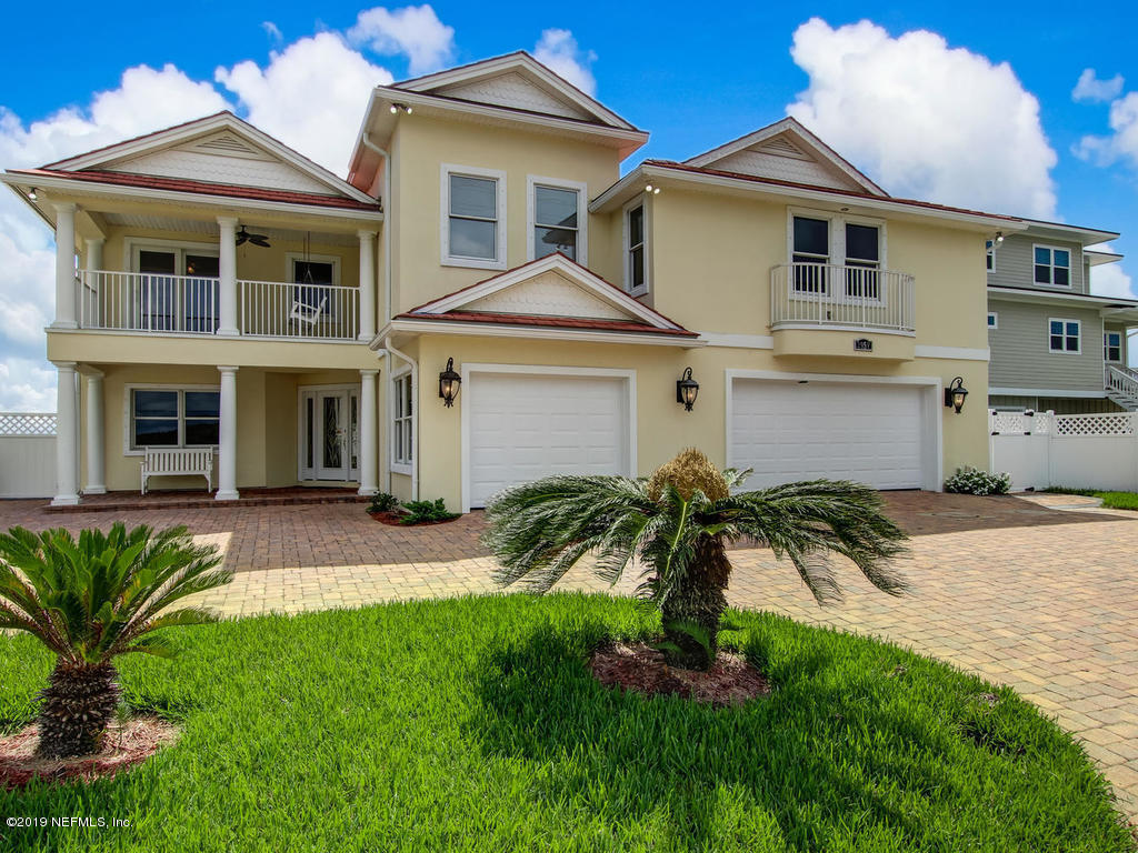 2959 PONTE VEDRA, PONTE VEDRA BEACH, FLORIDA 32082, 6 Bedrooms Bedrooms, ,4 BathroomsBathrooms,Residential,For sale,PONTE VEDRA,1008880