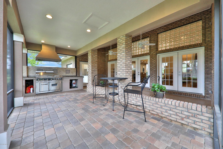 11207 BRANAN FIELD, JACKSONVILLE, FLORIDA 32222, 5 Bedrooms Bedrooms, ,3 BathroomsBathrooms,Residential,For sale,BRANAN FIELD,1009001