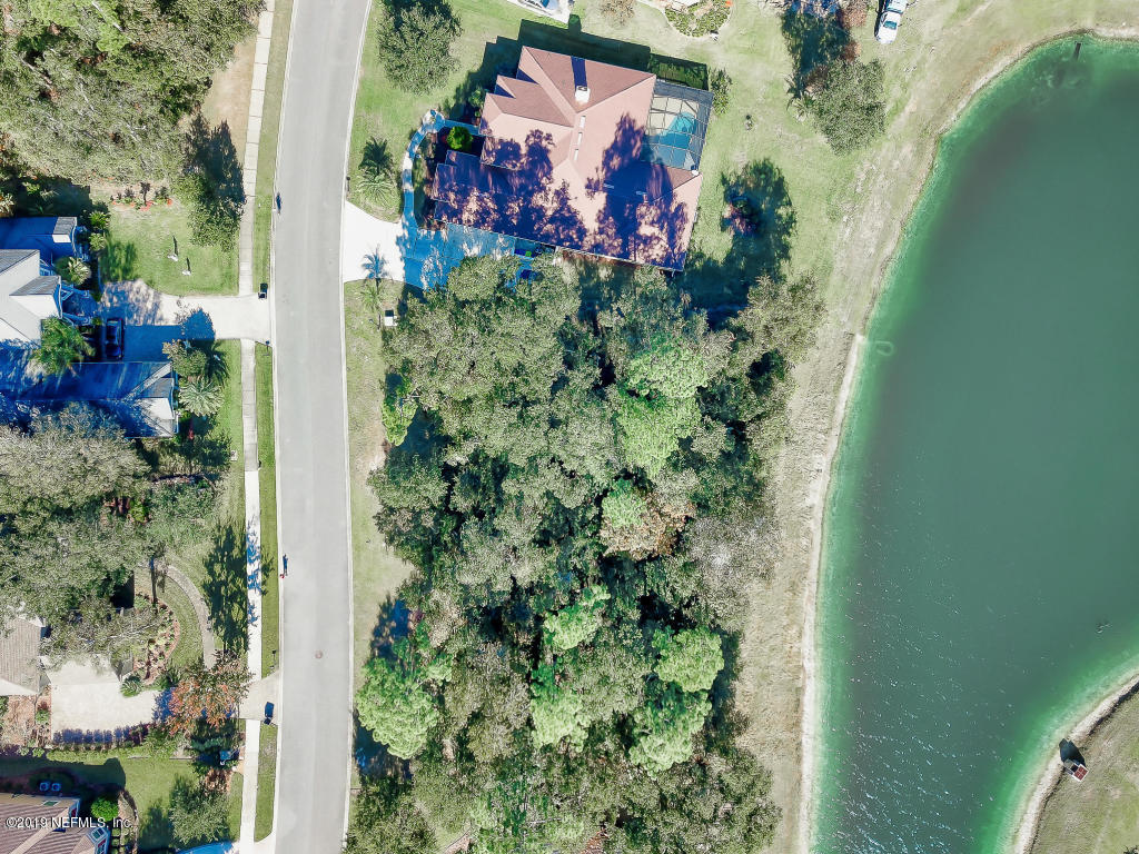 862408 HAMPTON CLUB, FERNANDINA BEACH, FLORIDA 32034, 4 Bedrooms Bedrooms, ,3 BathroomsBathrooms,Residential,For sale,HAMPTON CLUB,1009304