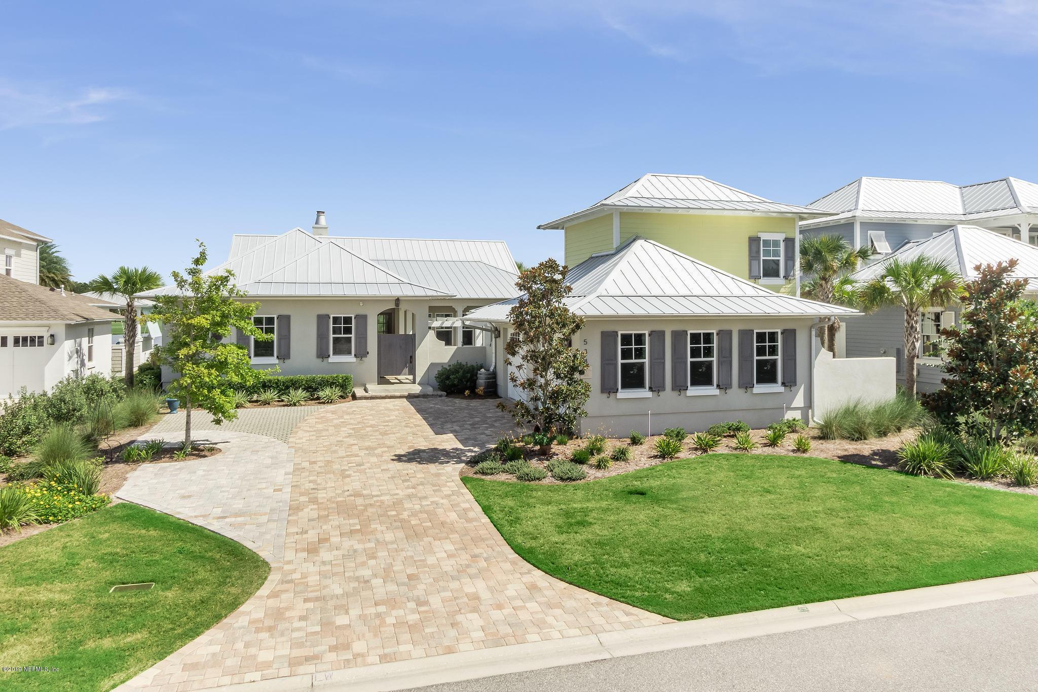 538 ATLANTIC BEACH, ATLANTIC BEACH, FLORIDA 32233, 3 Bedrooms Bedrooms, ,3 BathroomsBathrooms,Residential,For sale,ATLANTIC BEACH,1009666