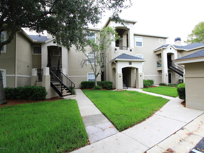 1701 THE GREENS- JACKSONVILLE BEACH- FLORIDA 32250, 2 Bedrooms Bedrooms, ,2 BathroomsBathrooms,Condo,For sale,THE GREENS,1009290