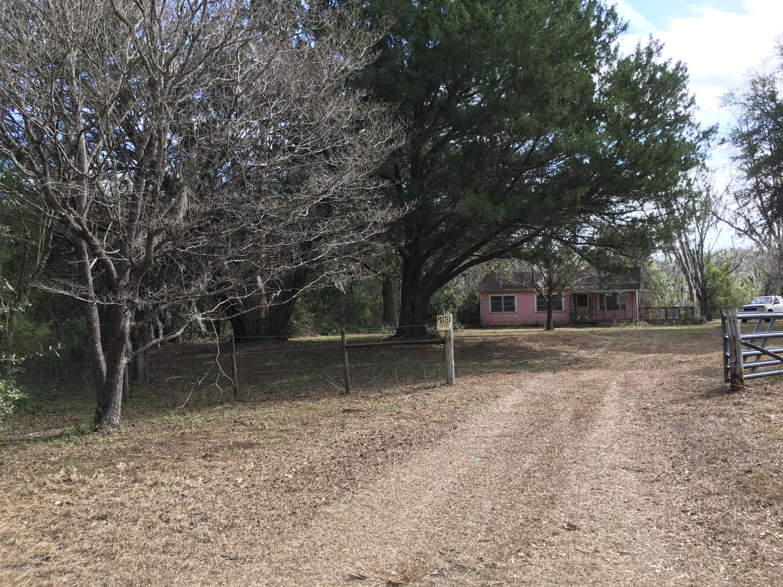 16325 PEGGY, ALACHUA, FLORIDA 32615, ,Vacant land,For sale,PEGGY,1009047