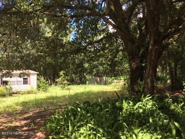 3241 STANLEY, ST AUGUSTINE, FLORIDA 32092, ,Vacant land,For sale,STANLEY,1009067
