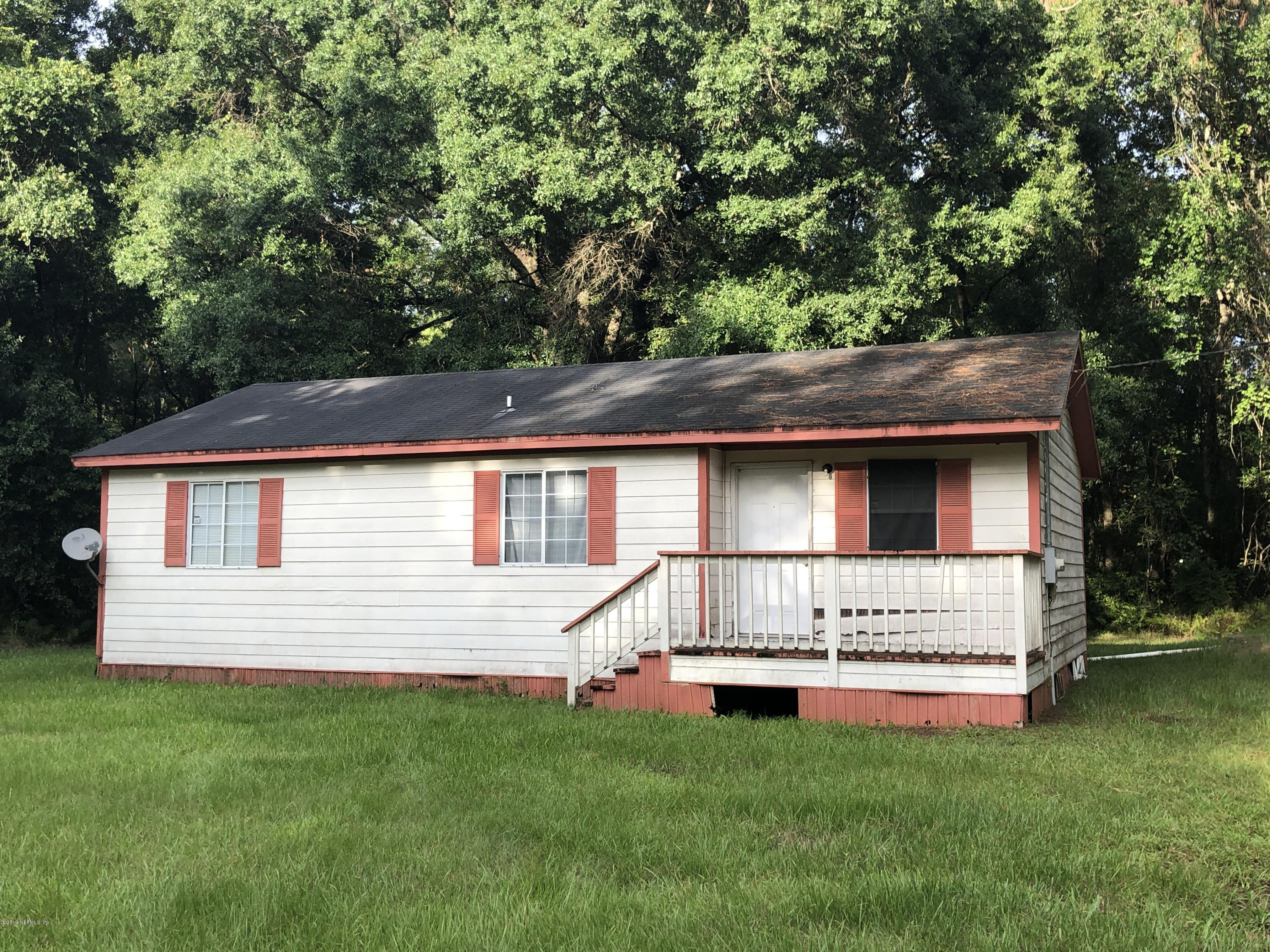 20915 20TH, LAWTEY, FLORIDA 32058, 3 Bedrooms Bedrooms, ,2 BathroomsBathrooms,Residential,For sale,20TH,1009122