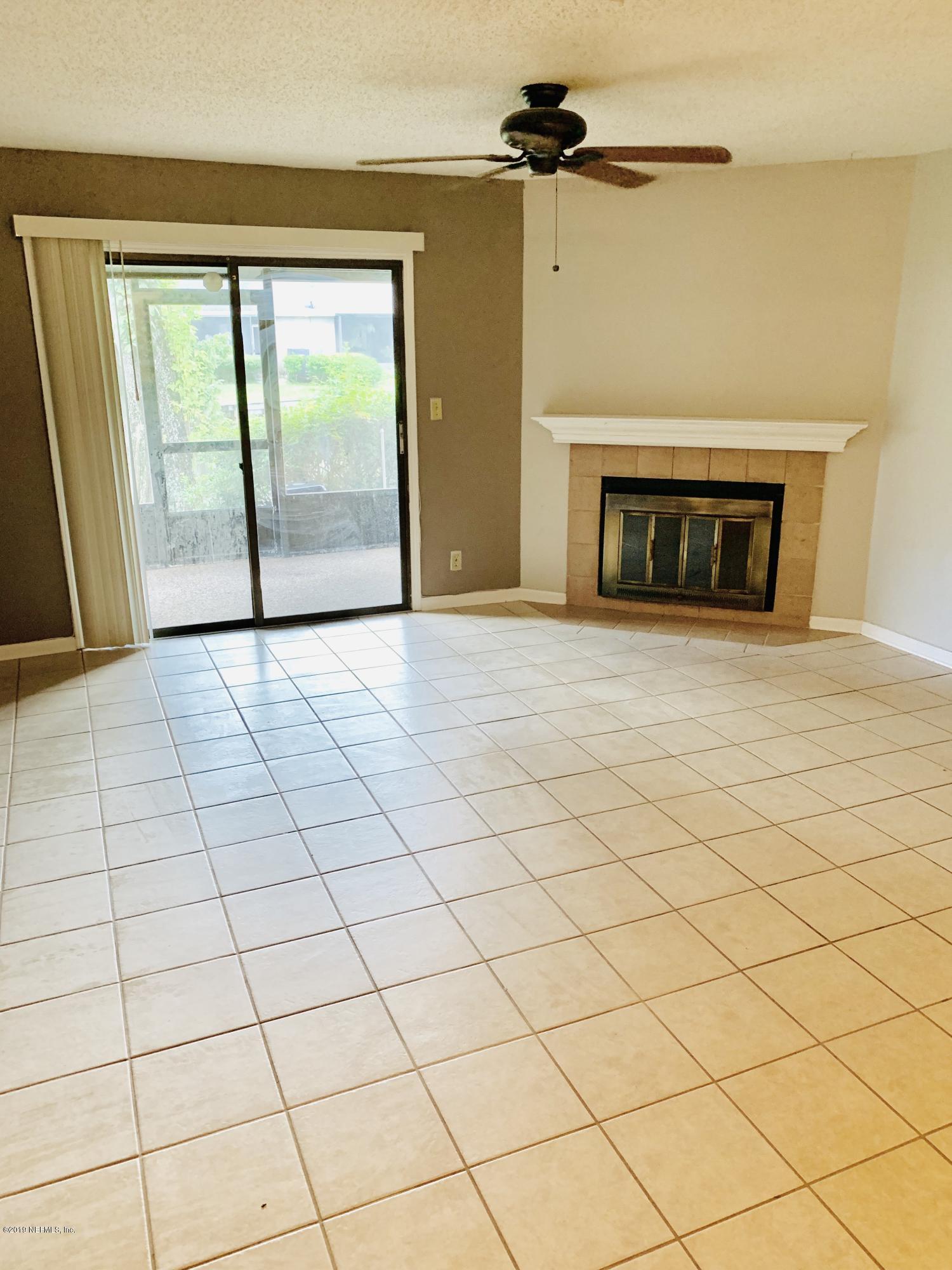 7701 BAYMEADOWS, JACKSONVILLE, FLORIDA 32256, 2 Bedrooms Bedrooms, ,2 BathroomsBathrooms,Condo,For sale,BAYMEADOWS,1009139