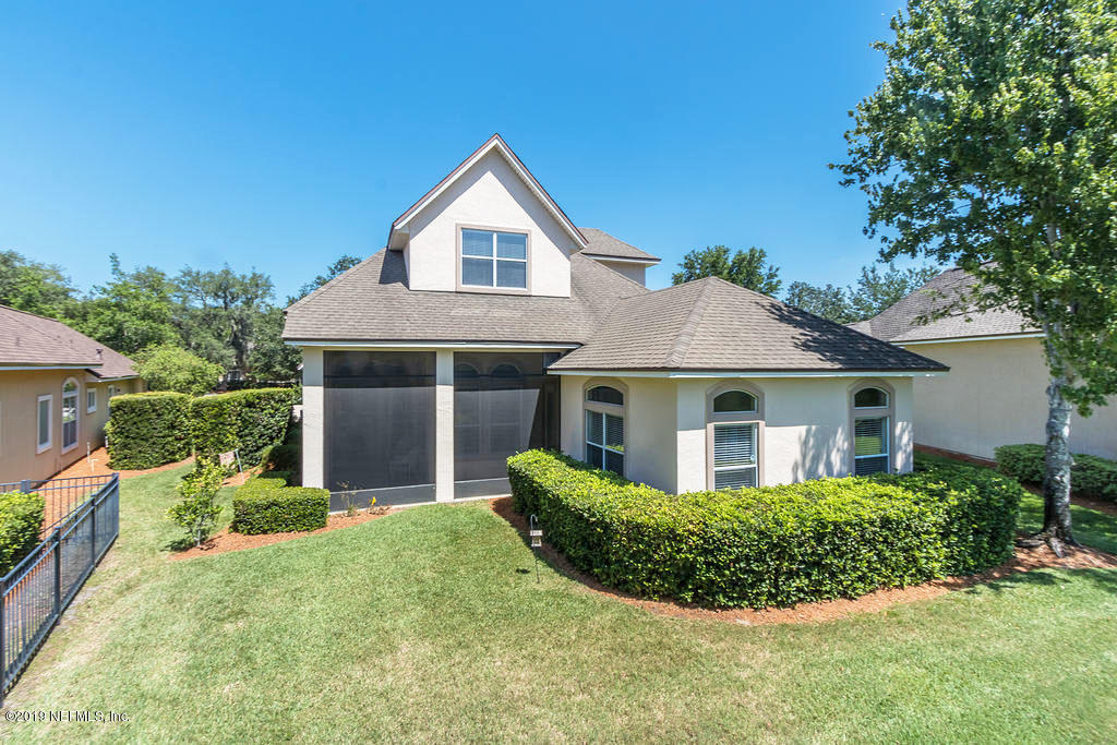 4631 TUSCAN WOOD CT ST AUGUSTINE - 23