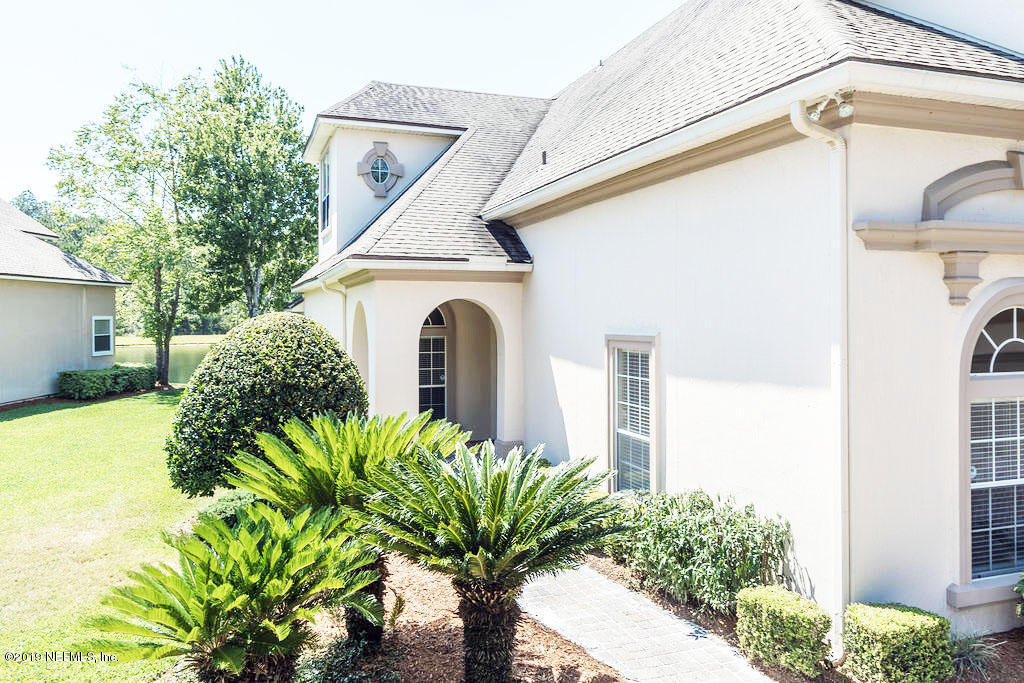 4631 TUSCAN WOOD CT ST AUGUSTINE - 28