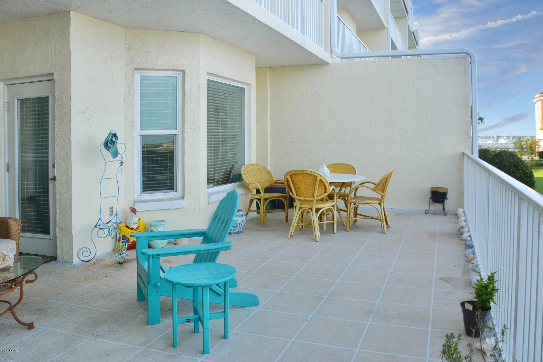 157 MARINE, ST AUGUSTINE, FLORIDA 32084, 2 Bedrooms Bedrooms, ,2 BathroomsBathrooms,Condo,For sale,MARINE,1009273