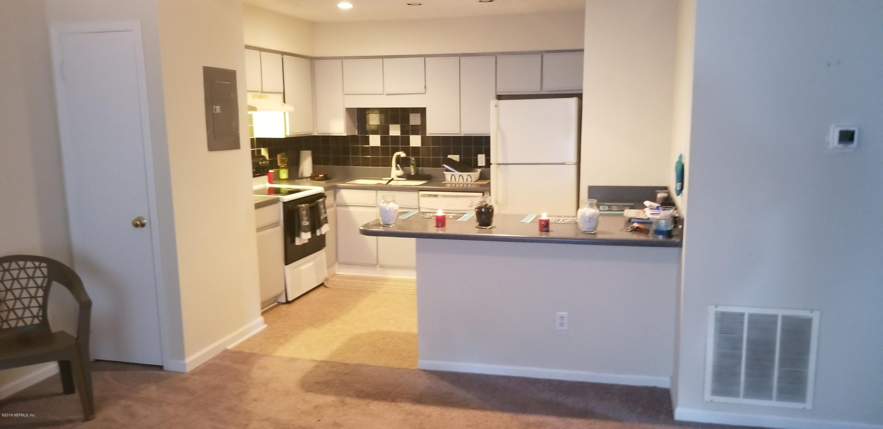 791 ASSISI- JACKSONVILLE- FLORIDA 32233, 2 Bedrooms Bedrooms, ,1 BathroomBathrooms,Condo,For sale,ASSISI,1009293