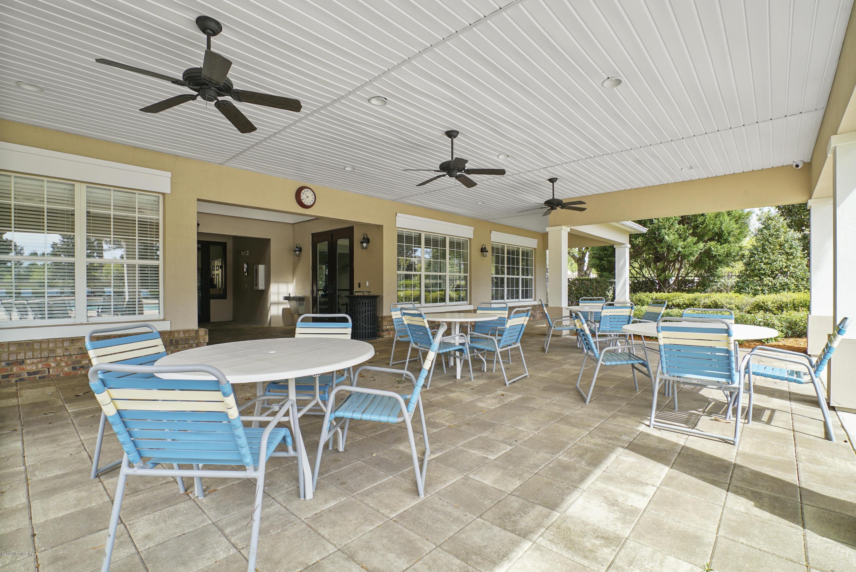 6612 SPRING FLOWER- JACKSONVILLE- FLORIDA 32258, 3 Bedrooms Bedrooms, ,2 BathroomsBathrooms,Condo,For sale,SPRING FLOWER,1010773