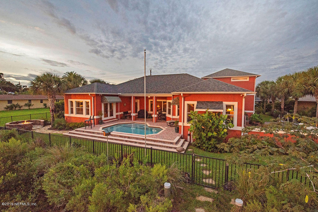 219 COQUINA AVE ST AUGUSTINE - 2