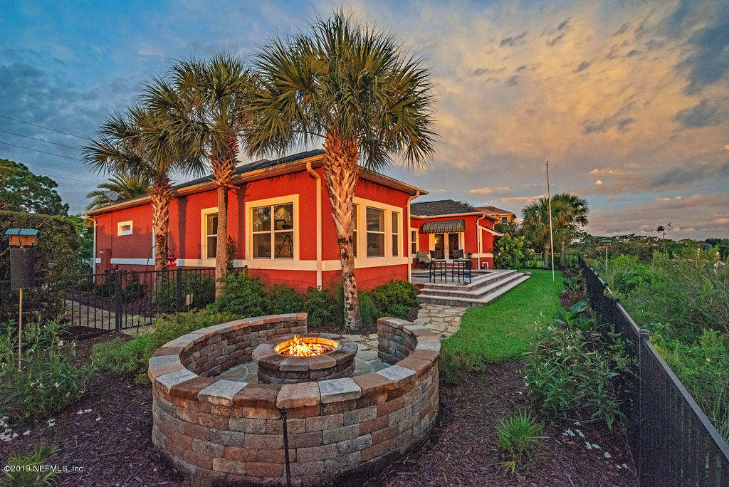219 COQUINA AVE ST AUGUSTINE - 3