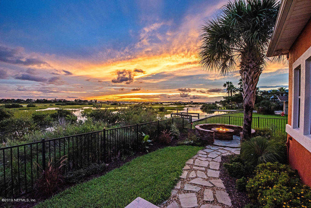 219 COQUINA AVE ST AUGUSTINE - 5