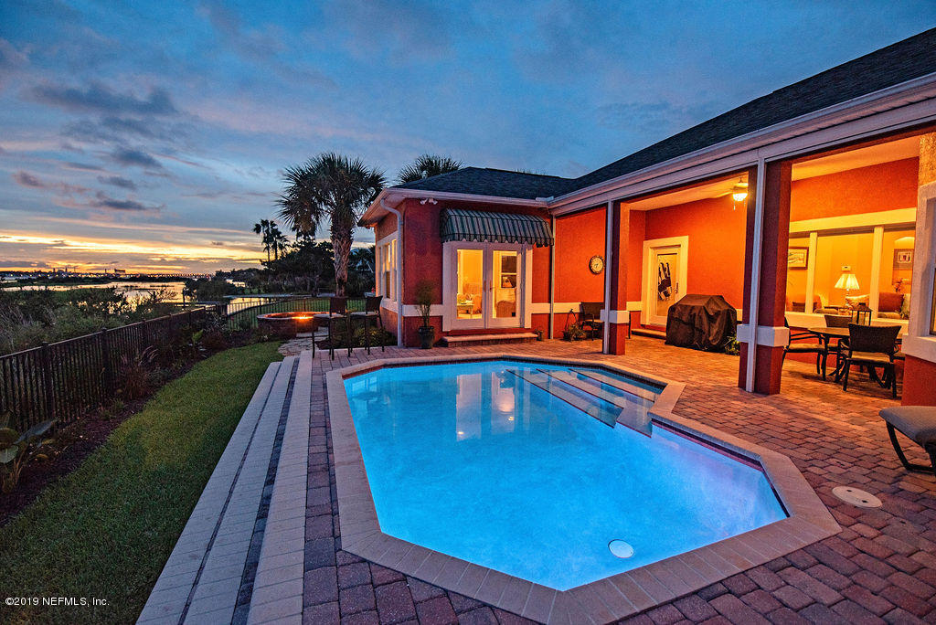 219 COQUINA AVE ST AUGUSTINE - 9