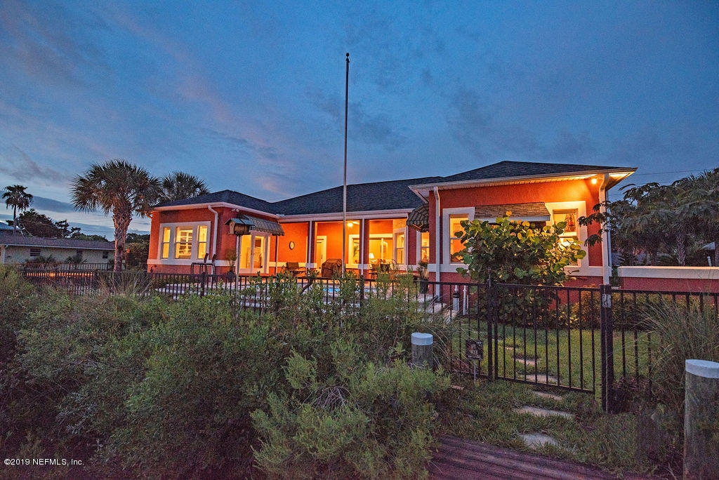 219 COQUINA AVE ST AUGUSTINE - 16