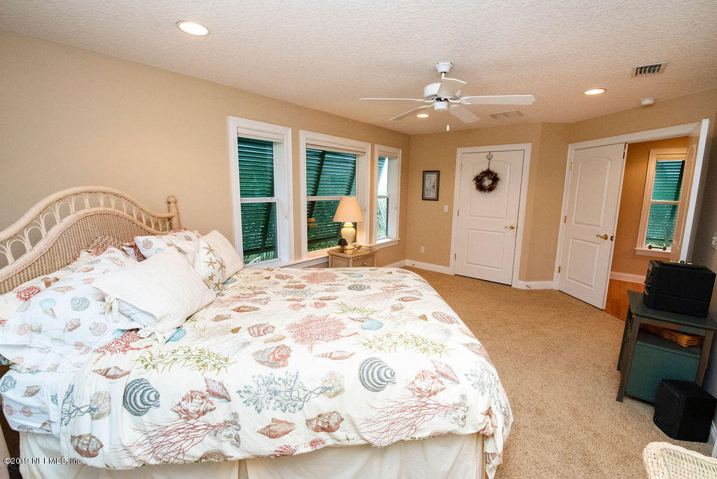 219 COQUINA AVE ST AUGUSTINE - 32