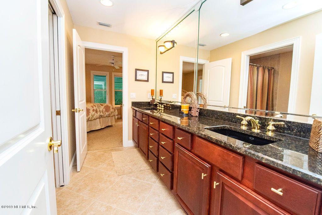 219 COQUINA AVE ST AUGUSTINE - 33