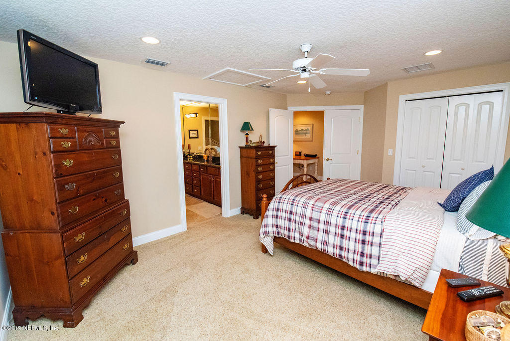 219 COQUINA AVE ST AUGUSTINE - 35