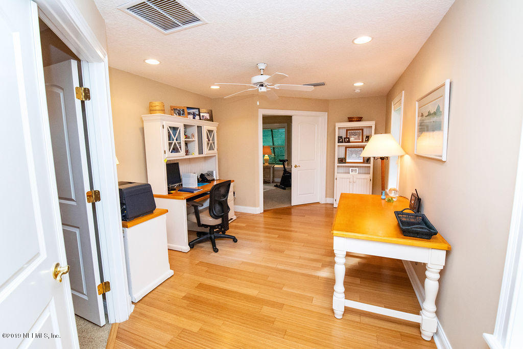 219 COQUINA AVE ST AUGUSTINE - 31