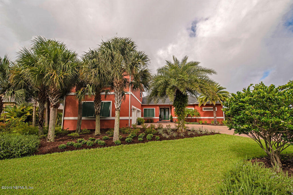 219 COQUINA AVE ST AUGUSTINE - 46