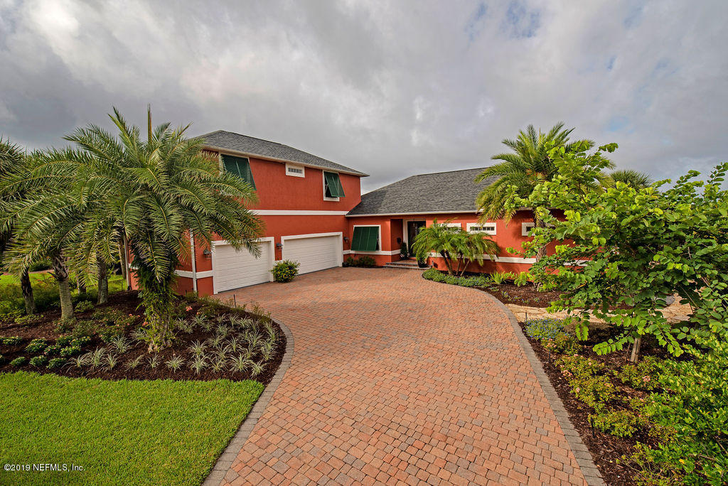 219 COQUINA AVE ST AUGUSTINE - 47