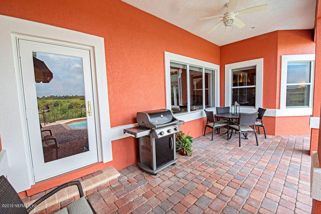 219 COQUINA AVE ST AUGUSTINE - 11