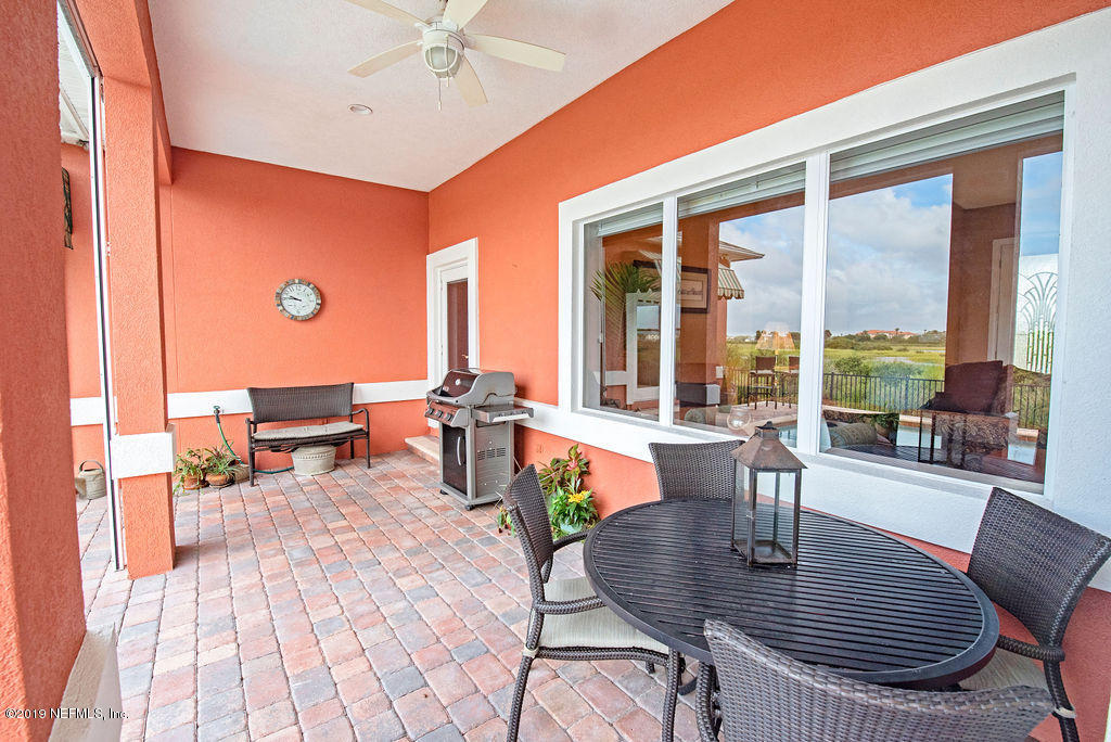 219 COQUINA AVE ST AUGUSTINE - 12