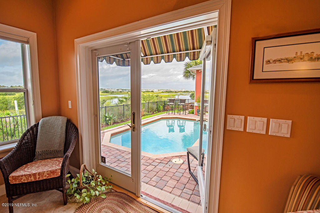 219 COQUINA AVE ST AUGUSTINE - 22