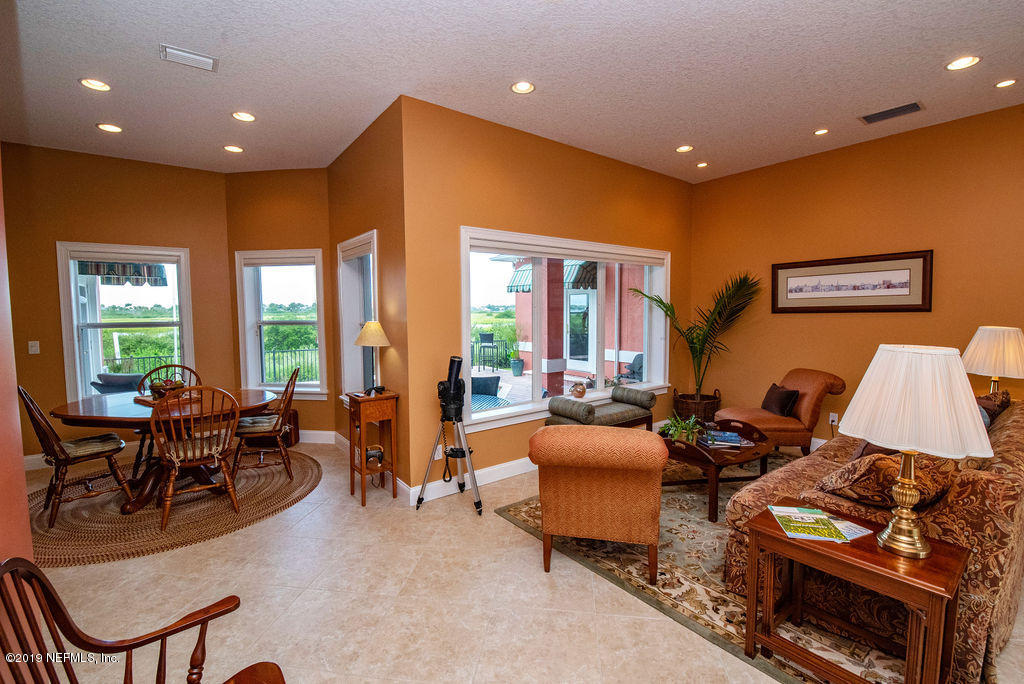 219 COQUINA AVE ST AUGUSTINE - 19
