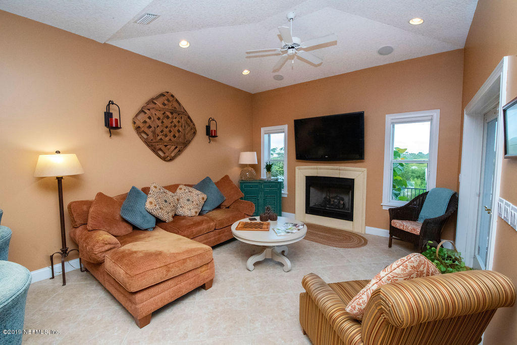 219 COQUINA AVE ST AUGUSTINE - 21