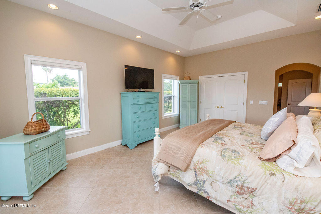219 COQUINA AVE ST AUGUSTINE - 37
