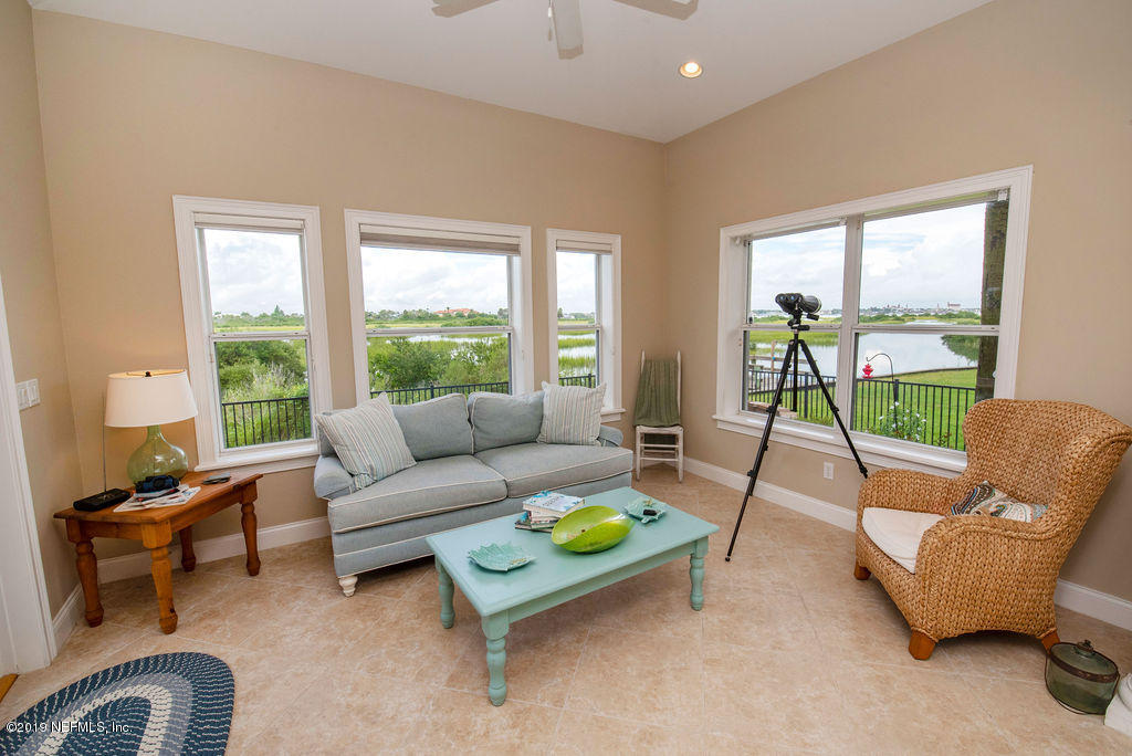 219 COQUINA AVE ST AUGUSTINE - 39