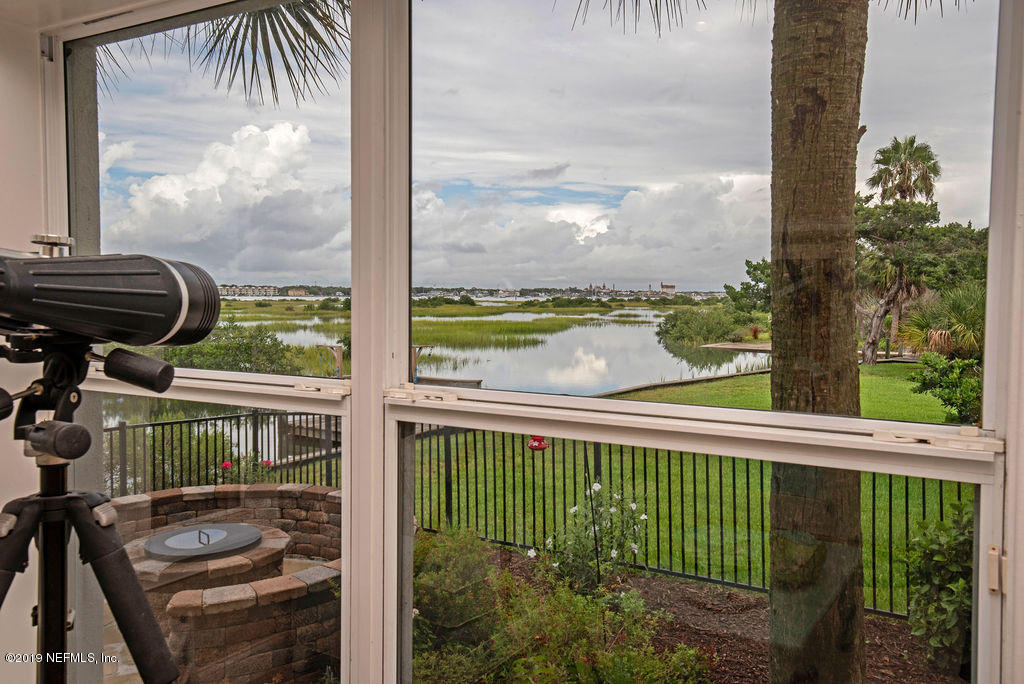219 COQUINA AVE ST AUGUSTINE - 40