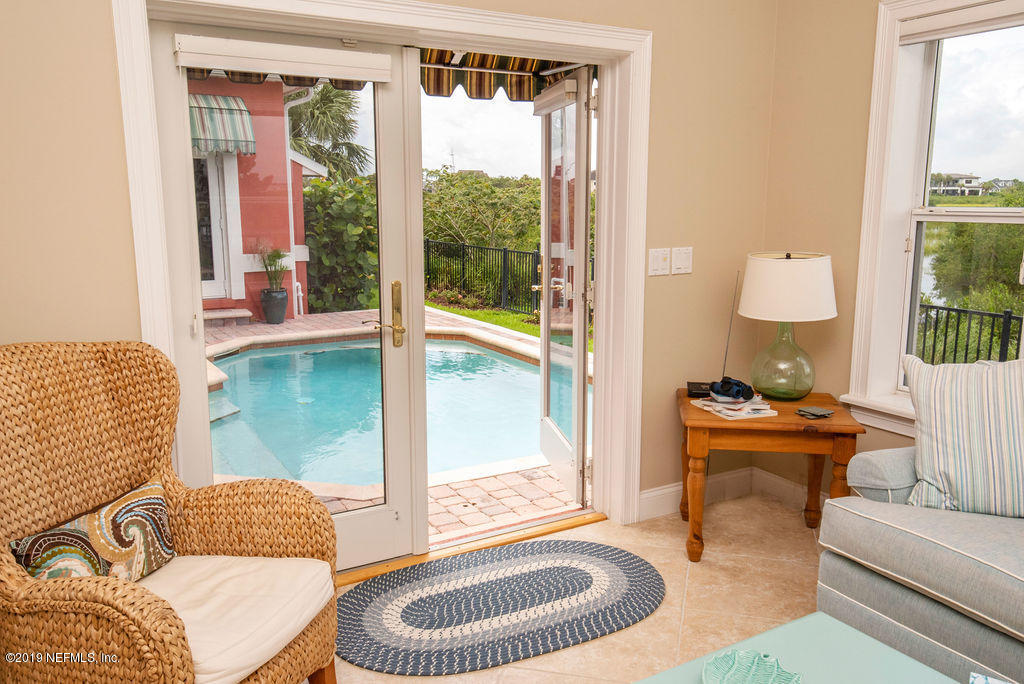 219 COQUINA AVE ST AUGUSTINE - 41
