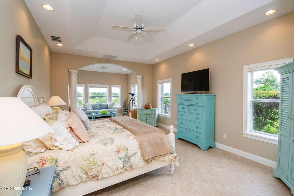219 COQUINA AVE ST AUGUSTINE - 36