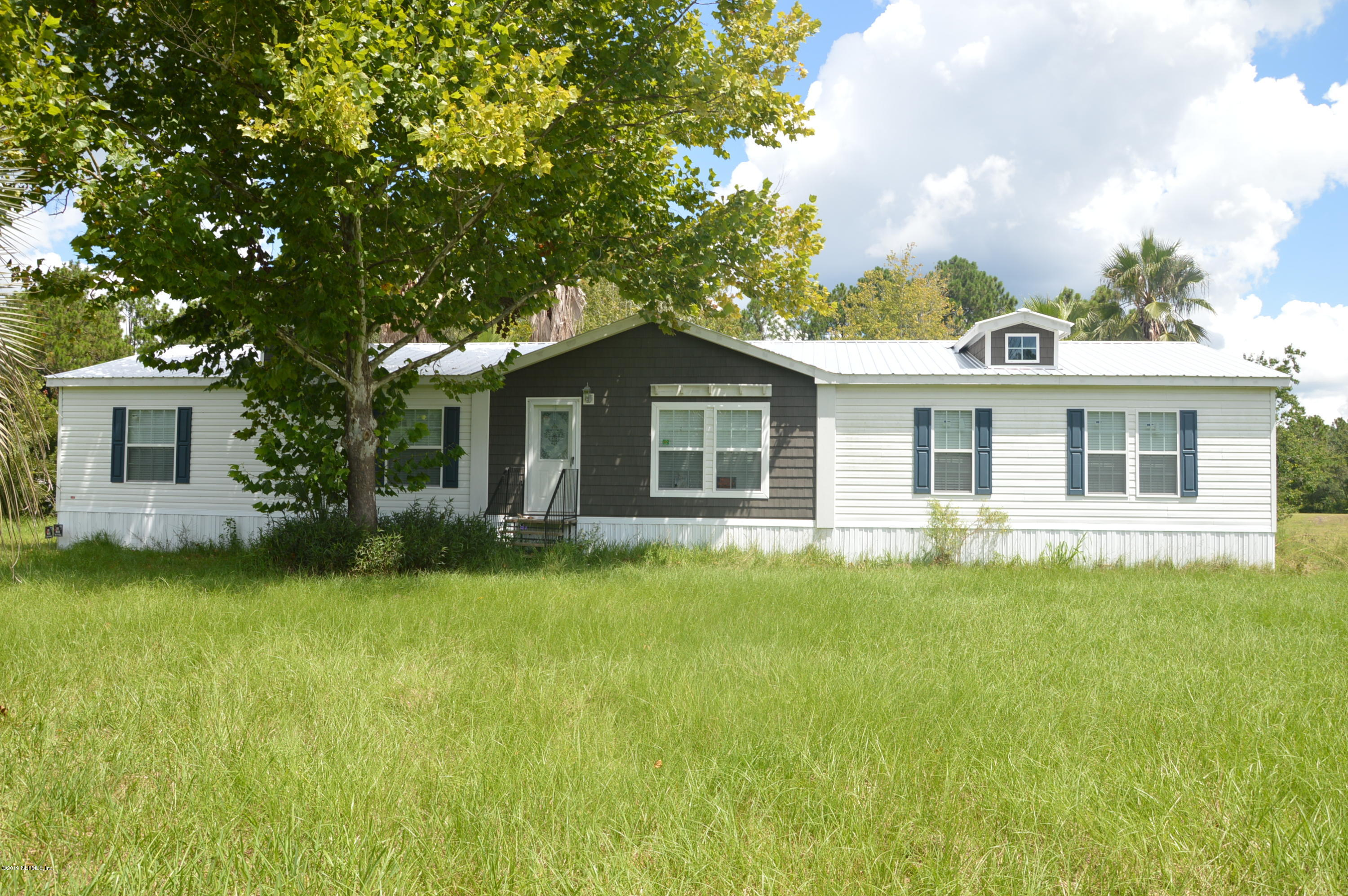 2024 OLD TYME AVE ST AUGUSTINE - 1