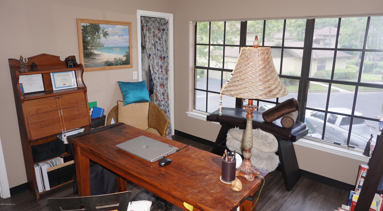 10150 BELLE RIVE- JACKSONVILLE- FLORIDA 32256, 3 Bedrooms Bedrooms, ,2 BathroomsBathrooms,Condo,For sale,BELLE RIVE,1008693