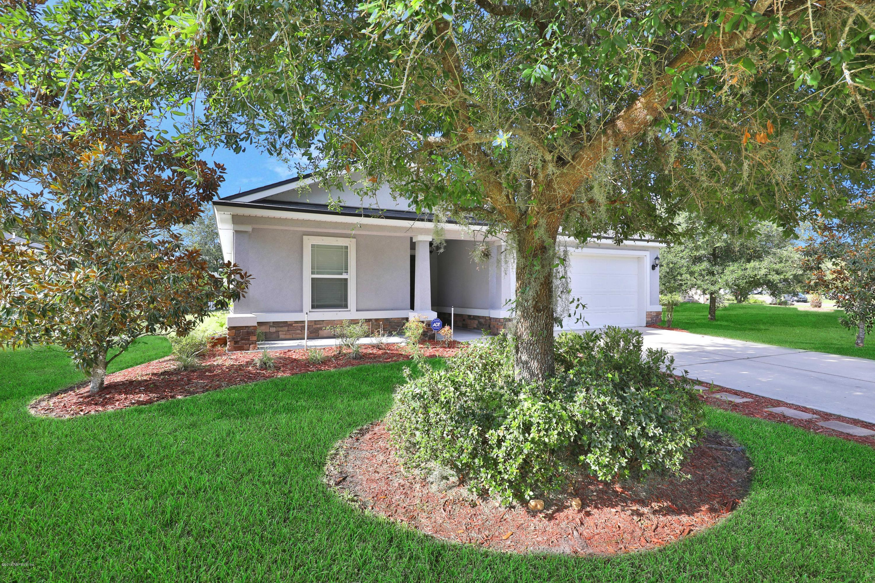 358 TWIN MAPLE RD ST AUGUSTINE - 3