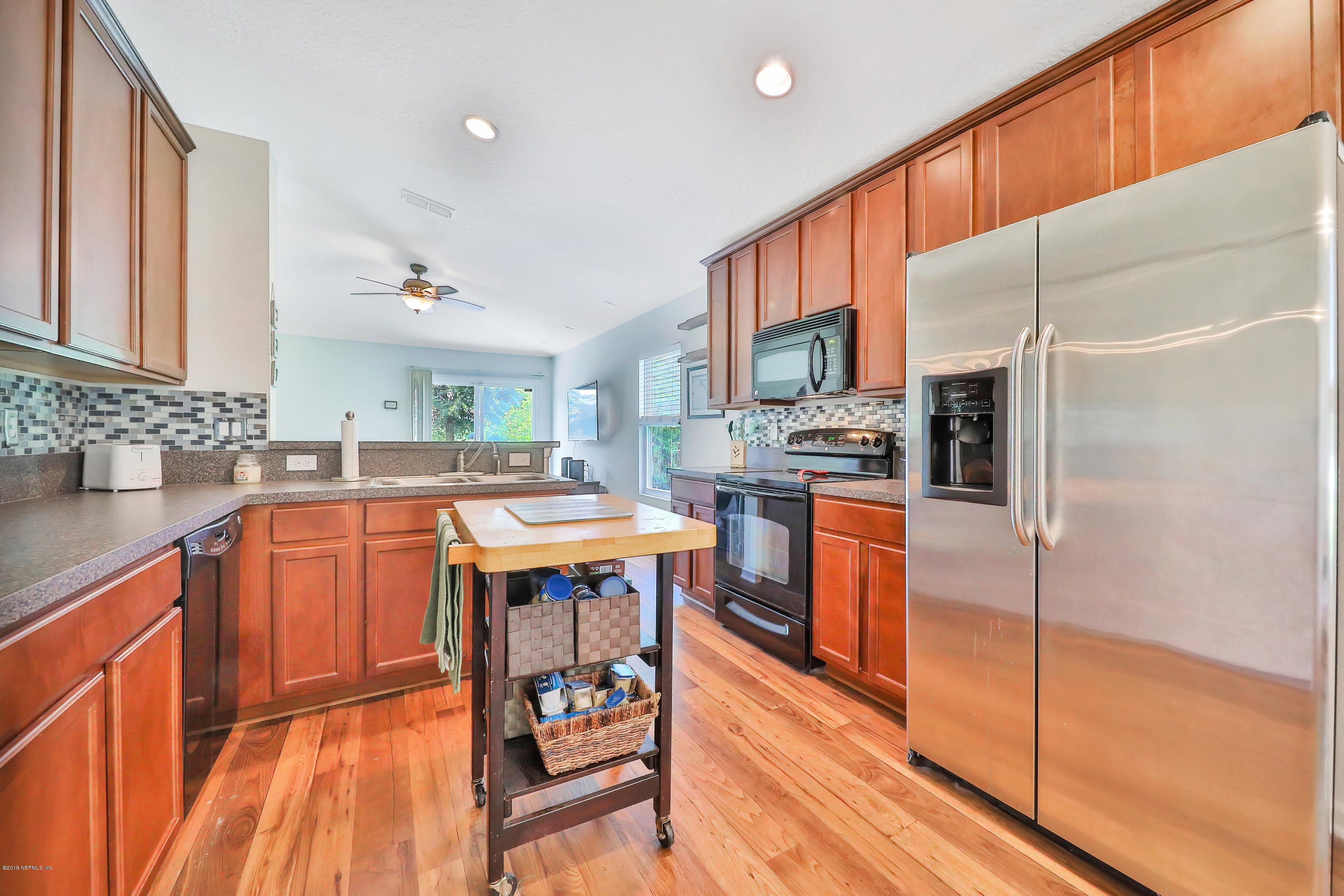 358 TWIN MAPLE RD ST AUGUSTINE - 8