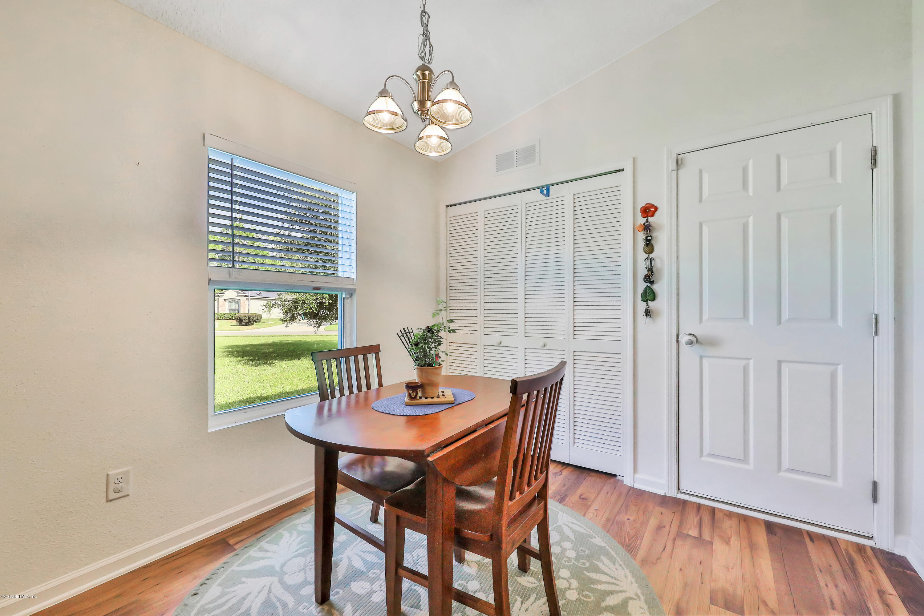 358 TWIN MAPLE RD ST AUGUSTINE - 10