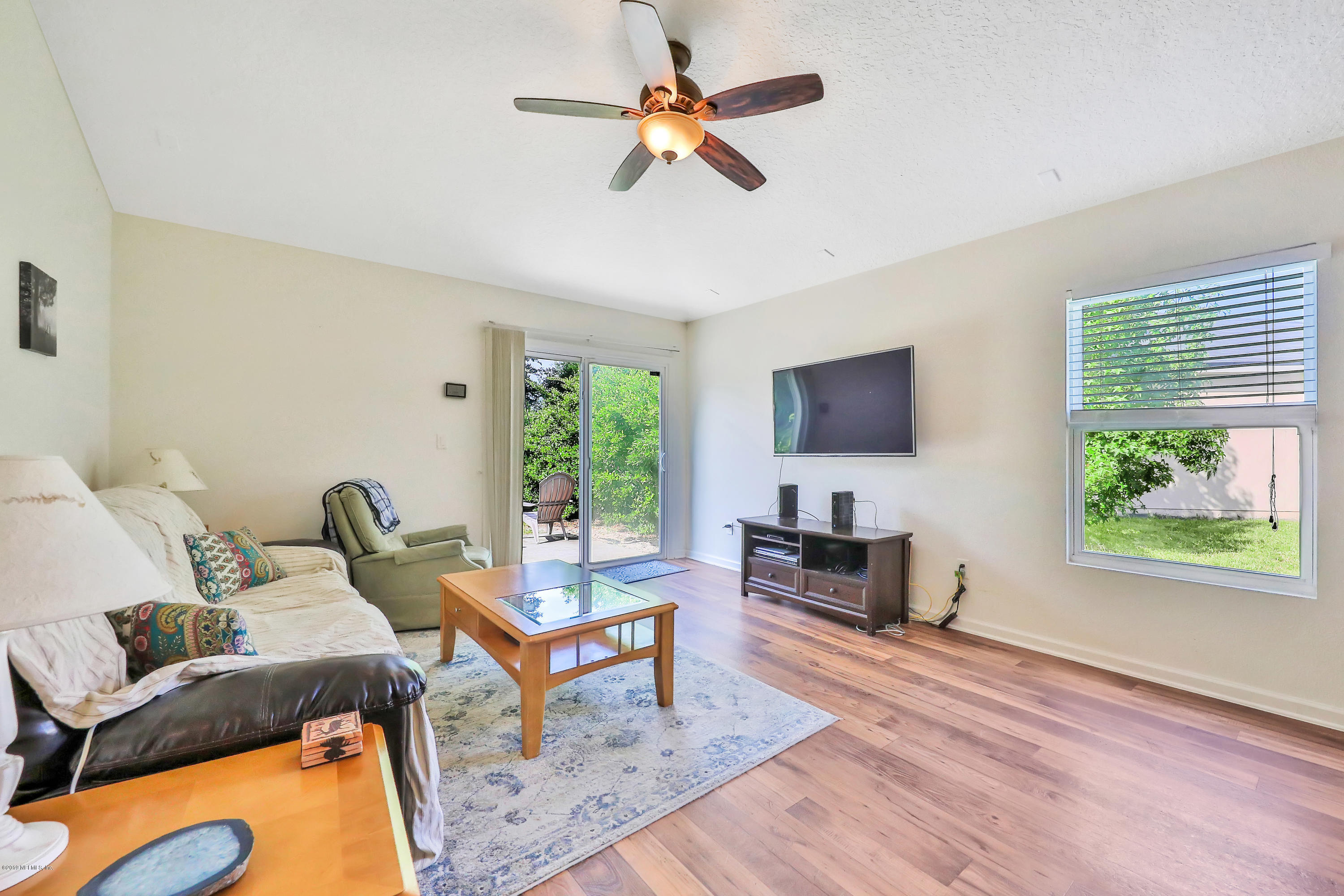 358 TWIN MAPLE RD ST AUGUSTINE - 11